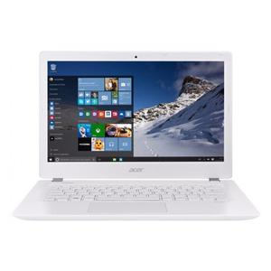 """Acer Aspire V3-371-39HE 13.3"""" (2016)"""