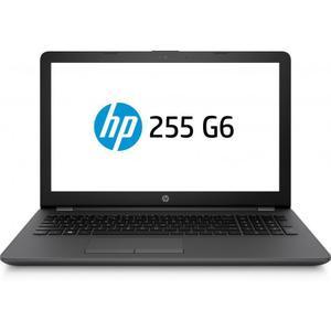"""HP 255 G6 15"""" E2-Series 1,5 GHz  - HDD 500 GB - 4GB AZERTY - Französisch"""