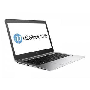 """HP Elitebook Folio 1040 G1 14"""" (2014)"""