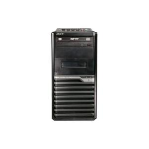 Acer Veriton VM480G Core 2 Duo 3,06 GHz - HDD 320 GB RAM 2GB