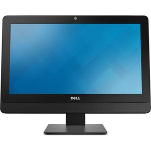 "Dell OptiPlex 3011 All-in-One 19"" Core i5 2,9 GHz - HDD 500 GB - 8GB AZERTY"