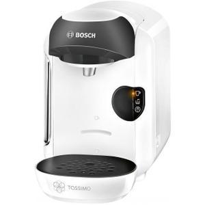 Expresso à capsules Compatible Tassimo Bosch TAS1254 Tassimo Vivy