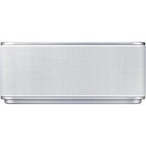 Lautsprecher Bluetooth EO-SB330 - Weiß/Grau