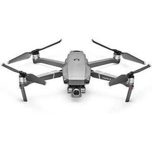 Drone Dji Mavic 2 Zoom 30 min