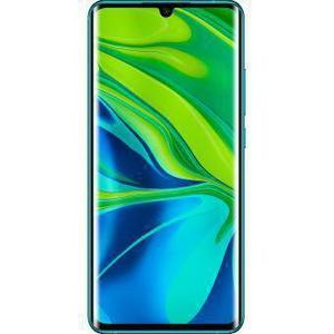 Xiaomi Mi Note 10 128 GB (Dual Sim) - Green - Unlocked