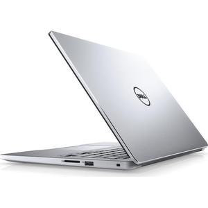 """Dell Inspiron 7000 15"""" Core i5 1,6 GHz - SSD 256 Go - 8 Go AZERTY - Français"""