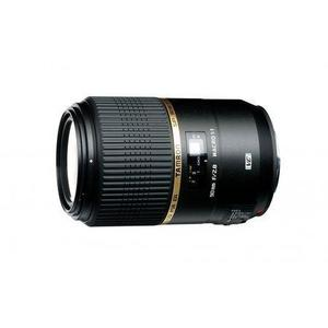 Objectif Tamron EF 90mm f/2.8