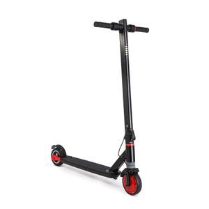 Trotinette Urbanglide e-scooter 60l