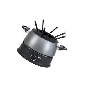 Appareil à fondue Tefal EF300010