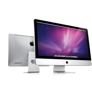 "apple imac 27"" (Mayo 2011)"