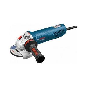 Säbelsäge Bosch Professional GWS 15-125 CIEPX - Blau/Schwarz