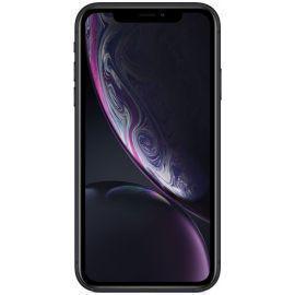 iPhone XR 64 Gb Dual Sim - Negro - Libre