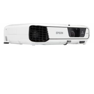 Beamer Epson EB-S31 3200 Helligkeit Weiß