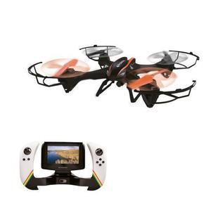 Drone Polaroid Falcon HD 10 min
