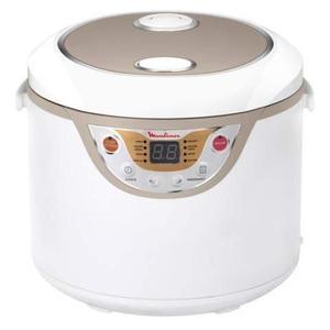 Robot de cuisine MOULINEX MK3021