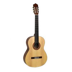 Instruments de musique Yamaha C30M II