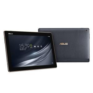 "Asus ZenPad 10 Z301M (2017) 10,1"" 16GB - WLAN - Schwarz - Kein Sim-Slot"