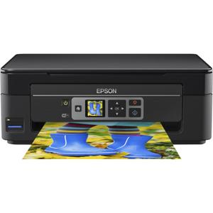 Epson XP-352 multifunctionele inkjetprinter