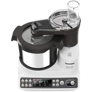 Robot ménager multifonctions KENWOOD Kcook Multi CCLC401WH Blanc