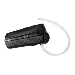 Ohrhörer In-Ear Bluetooth - HM1200