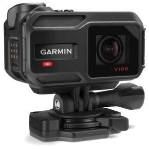 Garmin Virb X Action Sport-Kamera