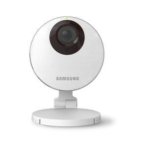 Caméra SNH-P6410 - Blanc