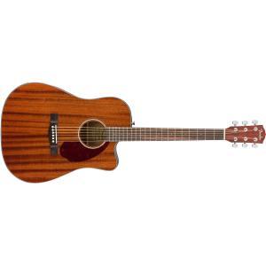 Fender CD-140SCE Instrumentos De Música