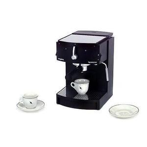 Expresso à capsules Compatible Nespresso Magimix NES M150