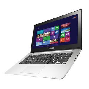 """Asus Vivobook S301LA-C1027H 13"""" Core i3 1,7 GHz  - Hdd 500 Go RAM 4 Go"""