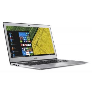 "Acer Swift 3 SF314-51-39FT 14"" (2017)"