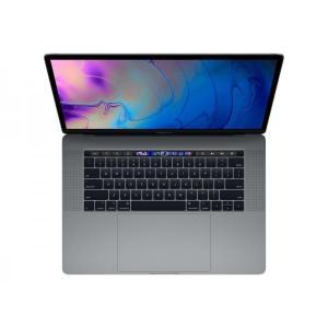 "MacBook Pro Touch Bar 15"" Retina (Mi-2019) - Core i9 2,3 GHz - SSD 1 To - 32 Go AZERTY - Français"