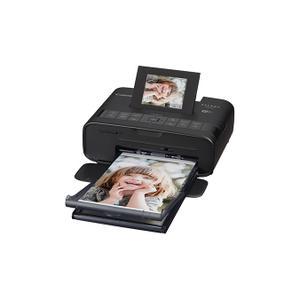 Kompakt Fotodrucker Canon Selphy CP1200