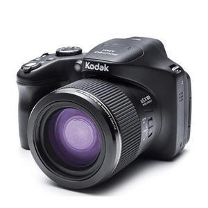 Cámara bridge Kodak Pixpro Astro Zoom AZ651 - Negro