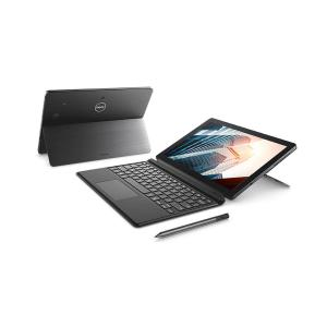 "Dell Latitude 5285 12"" Core i7 2,8 GHz  - SSD 512 Go - 16 Go AZERTY - Français"