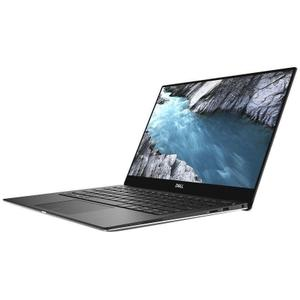 """dell laptop dell xps 13 - 9370 13,3"""""""