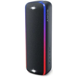 Enceinte  Bluetooth Sony Srs-XB32 Noir