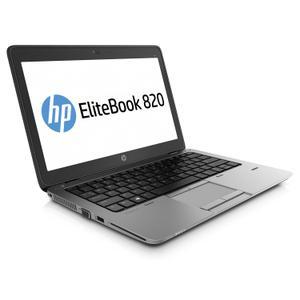 """HP EliteBook 850 G1 15,6"""" (Huhtikuu 2014)"""
