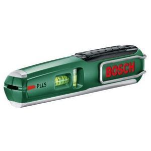 Laser niveau Bosch LASER PLL 5