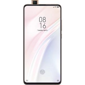 Xiaomi Mi 9T Pro 64 Go Dual Sim - Blanc Perle - Débloqué
