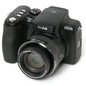 Bridge - Kodak EasyShare Z1012 IS Noir bridge