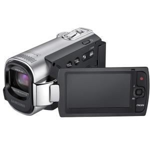 Caméra SMX-F400SP USB - Gris/Noir