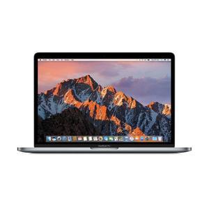 """apple macbook pro 13,3"""" (Juin 2017)"""