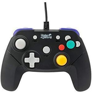 Under Control GameCube 2m -langalinen peliohjain
