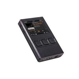 Lecteur MP3 Ibasso DX90 8Go - Noir