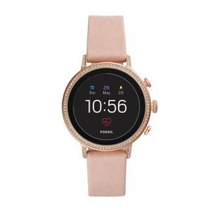 Uhren GPS Fossil Q Venture Gen 4 FTW6015 -