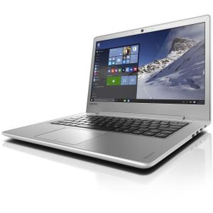 "Lenovo Ideapad 510S-14ISK-4GFR 14"" Core i5 2,3 GHz - SSD 256 Go - 4 Go AZERTY - Français"