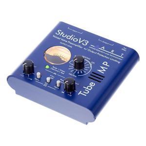 Art Tube MP Studio V3 Amplificadores De Som