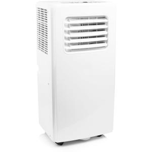 Tristar AC-5477 Ar Condicionado