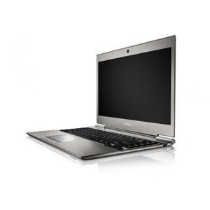"""Toshiba Portege Z930 13,3"""" (2012)"""