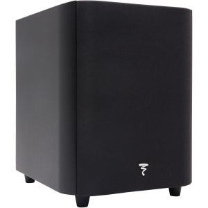 Focal Sub 300P Speaker - Zwart